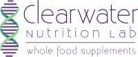 Clearwater Nutrition Lab