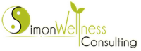 Simon Wellness Consulting