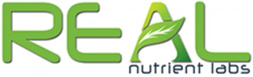 Real Nutrient Labs